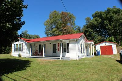 836 GREEN VALLEY RD, Glasgow, KY 42141 - Photo 1