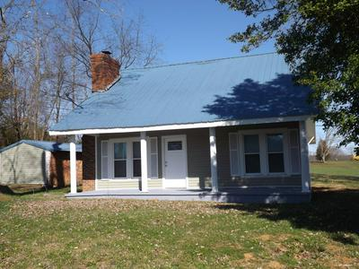 934 GREEN VALLEY RD, Glasgow, KY 42141 - Photo 2