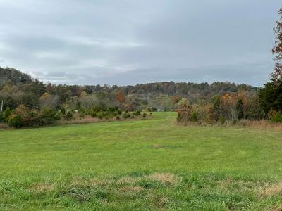 1608 WRIGHT LN, Bonnieville, KY 42713 - Photo 2