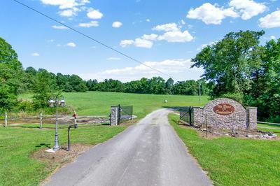 1030 HOFFMAN RD, Tompkinsville, KY 42167 - Photo 1