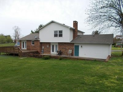 206 WHITESIDE ST, Tompkinsville, KY 42167 - Photo 2