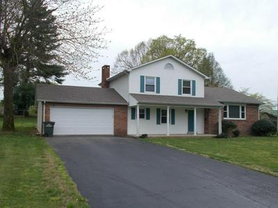 206 WHITESIDE ST, Tompkinsville, KY 42167 - Photo 1