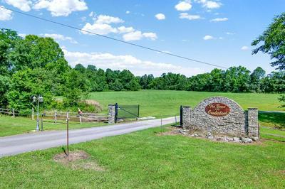 1032 HOFFMAN RD., Tompkinsville, KY 42167 - Photo 2