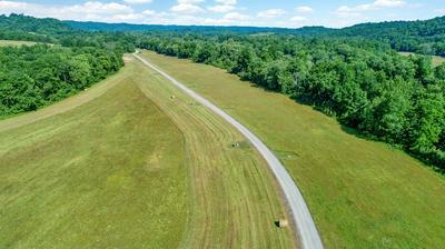 1030 HOFFMAN RD., Tompkinsville, KY 42167 - Photo 2