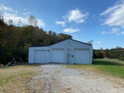 2426 GAMALIEL RD, Tompkinsville, KY 42167 - Photo 2