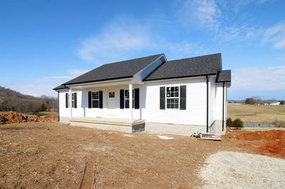 143 AGAPE RD, Munfordville, KY 42765 - Photo 2