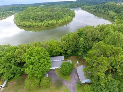 2706 BROAD FORD RD, Clarkson, KY 42726 - Photo 2