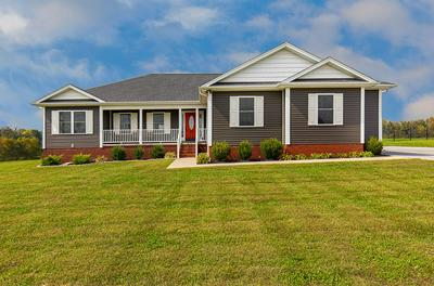761 STOVALL RD, Glasgow, KY 42141 - Photo 1