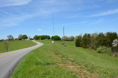 89 AC SPARKSVILLE ROAD, Columbia, KY 42728 - Photo 1