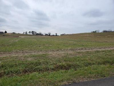 AC GERALDS RD, Tompkinsville, KY 42167 - Photo 1