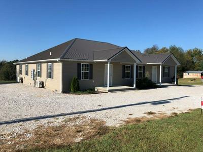 6259 HARDYVILLE RD, Hardyville, KY 42746 - Photo 2