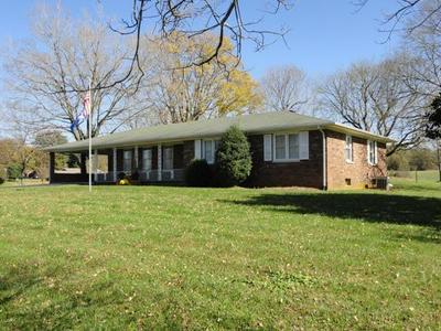 8266 N DIXIE HWY, Bonnieville, KY 42713 - Photo 1