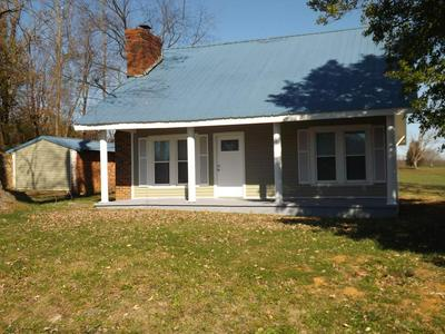 934 GREEN VALLEY RD, Glasgow, KY 42141 - Photo 1