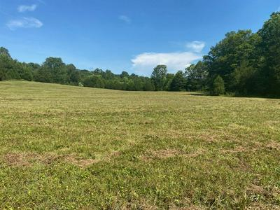 1906 FROEDGE DUBRE RD, Summer Shade, KY 42166 - Photo 1