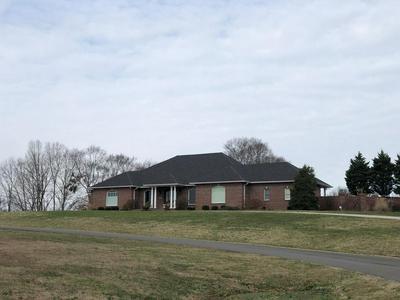 134 HIDDEN HILLS DR, Tompkinsville, KY 42167 - Photo 1