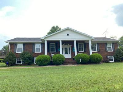 738 GREEN VALLEY RD, Glasgow, KY 42141 - Photo 1