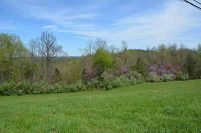 89 AC SPARKSVILLE ROAD, Columbia, KY 42728 - Photo 2