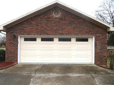 603 RICE DR, Columbia, KY 42728 - Photo 2