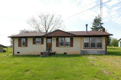 2245 N JACKSON HWY, Canmer, KY 42722 - Photo 1