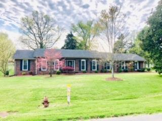 603 RICE DR, Columbia, KY 42728 - Photo 1