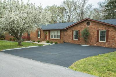 423 W FRAZIER AVE, Columbia, KY 42728 - Photo 1