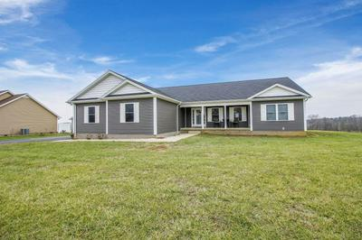 4469 DRIPPING SPRINGS RD, Glasgow, KY 42141 - Photo 2