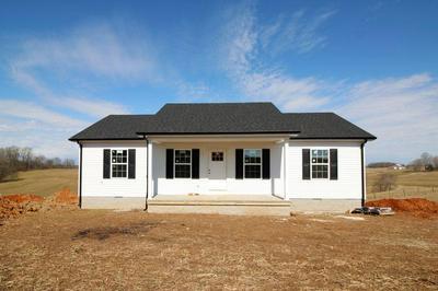 143 AGAPE RD, Munfordville, KY 42765 - Photo 1