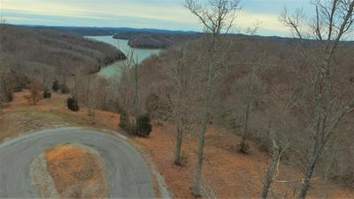 AC ANGEL FALLS RD, Burkesville, KY 42717 - Photo 2