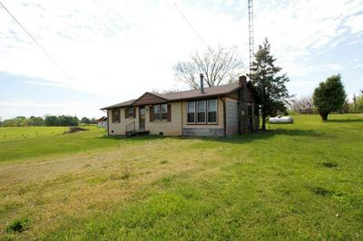 2245 N JACKSON HWY, Canmer, KY 42722 - Photo 2