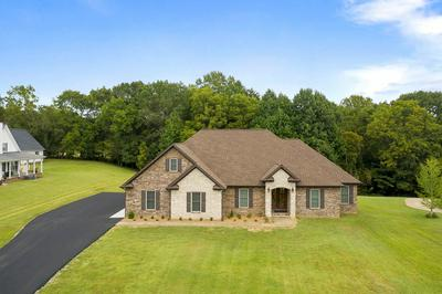 346 BARREN TRACE RD, Glasgow, KY 42141 - Photo 2
