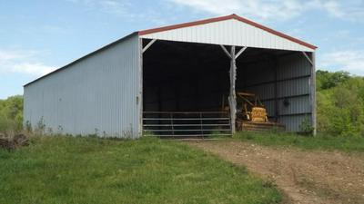 000 W NEW SALEM CHURCH RD, Tompkinsville, KY 42167 - Photo 1