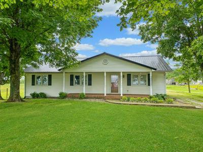 3281 HYDRO PONDSVILLE RD, Smiths Grove, KY 42171 - Photo 1