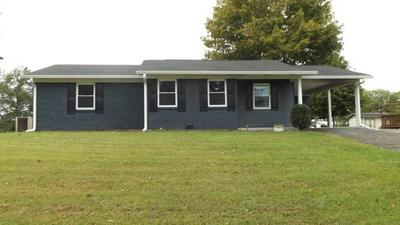 1548 OLD MULKEY RD, Tompkinsville, KY 42167 - Photo 1