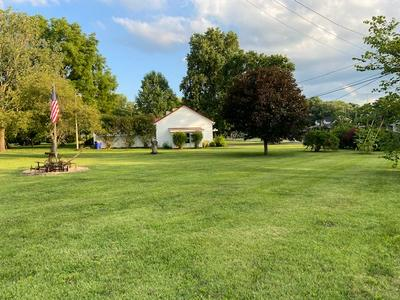 103 CHURCH ST, Oakland, KY 42159 - Photo 2