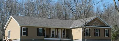 AC 3950 RUBE SMITH RD, Canmer, KY 42722 - Photo 1