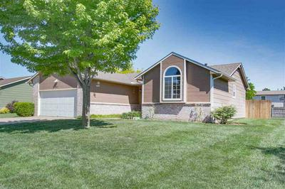 631 N ROLLING HILLS DR, Clearwater, KS 67026 - Photo 2