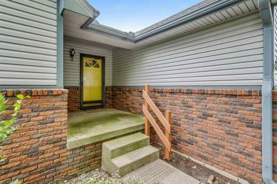 1507 WILLOW LN, Haysville, KS 67060 - Photo 2