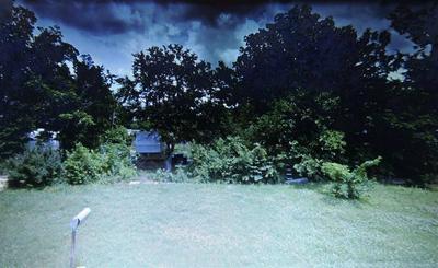 545 N WABASH, Howard, KS 67349 - Photo 1
