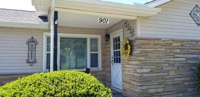 901 W 4TH ST, Haysville, KS 67060 - Photo 2