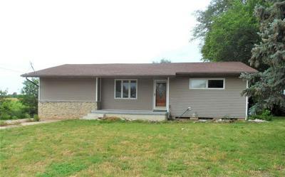 215 W GARFIELD ST, ANTHONY, KS 67003 - Photo 1