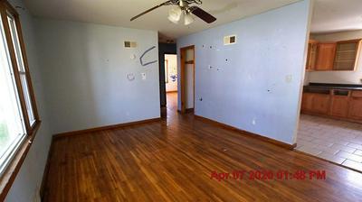 301 S WAYNE AVE, Haysville, KS 67060 - Photo 2