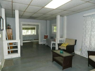 901 E 11TH AVE, Winfield, KS 67156 - Photo 2
