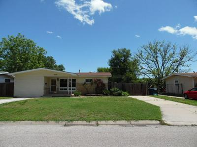1400 N BALTIMORE AVE, Derby, KS 67037 - Photo 2