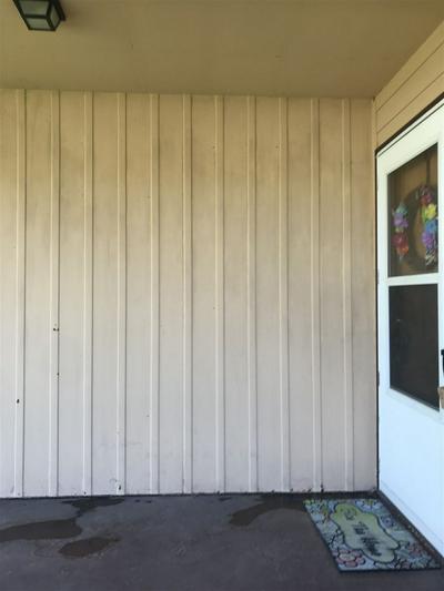 812 N SPRINGFIELD AVE, Anthony, KS 67003 - Photo 2