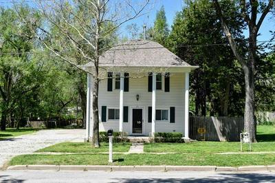 311 S BIRCH ST, Hillsboro, KS 67063 - Photo 1