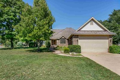 3106 VADO CT, Winfield, KS 67156 - Photo 1