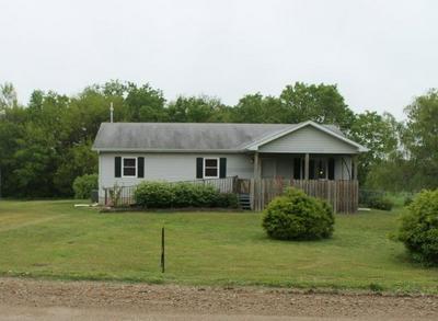 12314 CEDAR ST, Winfield, KS 67156 - Photo 1