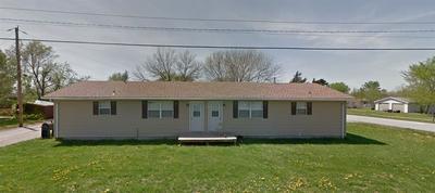 702 S 13TH ST # 706, BURLINGTON, KS 66839 - Photo 1