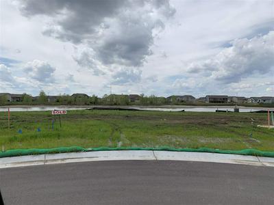 2302 E SAGE CT., Andover, KS 67002 - Photo 2
