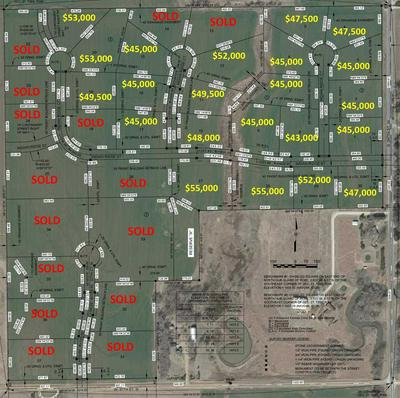 25000 W INDIAN RIDGE CT, Andale, KS 67001 - Photo 2